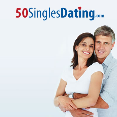 Most Visited Seniors Dating Online Service In La